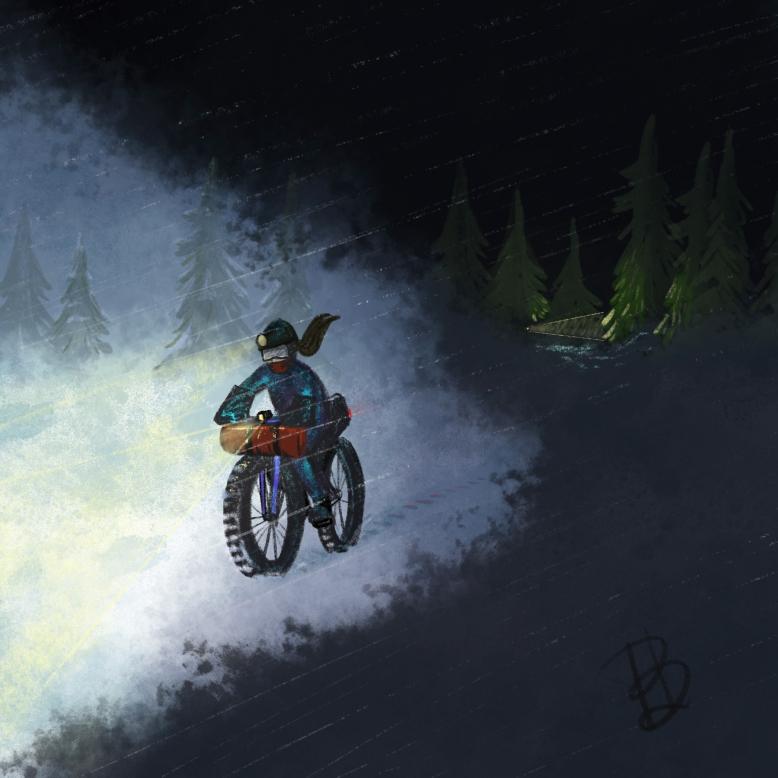 snowbike_heatherbrewer